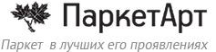 Паркет Арт Москва