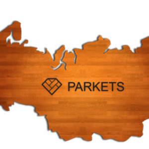 parket-rossijskogo-proizvodstva