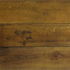Массивная состаренная дубовая доска Шамони арт.01-150 производство ParquetArt