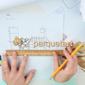 Предложение для Архитекторов и дизайн студий