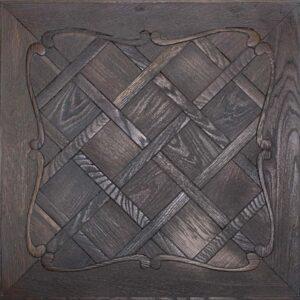 Художественный модуль «Гарда штоль»