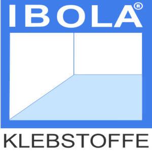 IBOLA (ГЕРМАНИЯ)