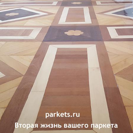 vtoraja-zhizn-vashego-parketa