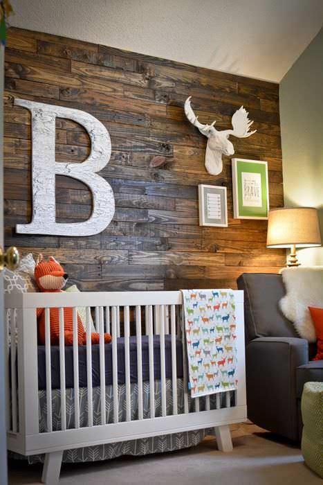 декоративные деревянные панели для внутренней отделки стен