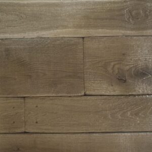 Деревянная декоративная панель Амбарная доска