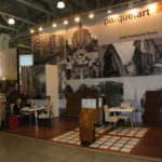 Выставка Красивые дома 2011