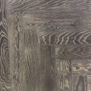 Английская елка дуб арт. БФПМ-103 классический паркет